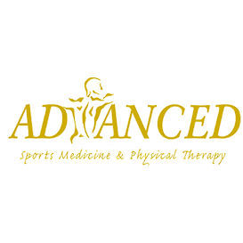 Advanced Sports Medicine and Physical Therap