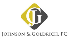 Johnson & Goldrich P.C.
