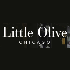 Little Olive Lounge