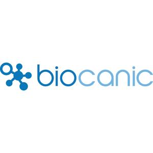 Biocanic