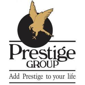 Prestige Finsbury Park
