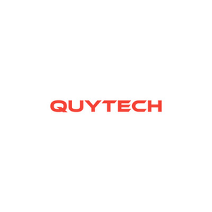 Quytech