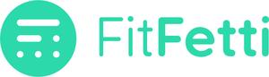 FitFetti, Inc.