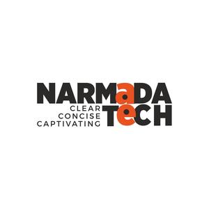 Narmada Tech Solutions Pvt. Ltd.