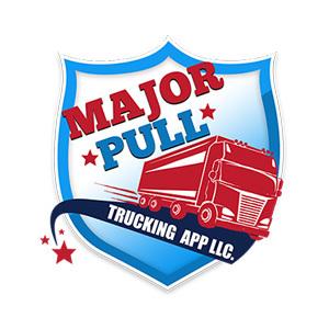 MajorPull