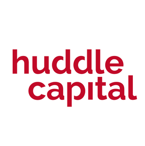 Huddle Capital