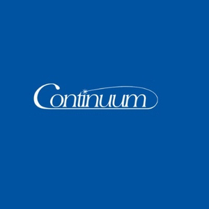 Continuum Behavioral Health McLean, VA