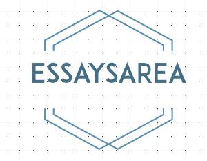 Essaysarea