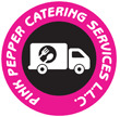 Pink Pepper Services