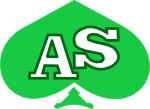 Alconero Servicio