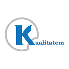 Kualitatem - Software Testing Company