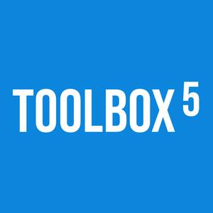 Toolbox 5