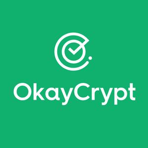 OkayCrypt