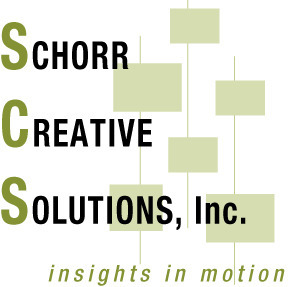 Schorr Creative Solutions, Inc.