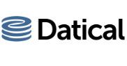 Datical