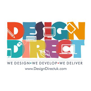 Design Direct Web Solutions Ltd