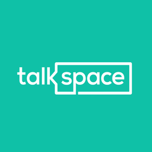 Talkspace - Online Therapy