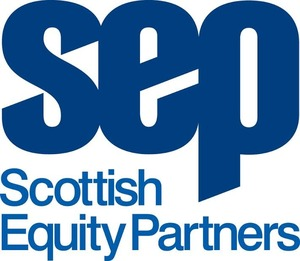 Scottish Equity Partners (SEP)