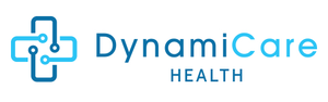 DynamiCare Health