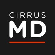 CirrusMD Inc.