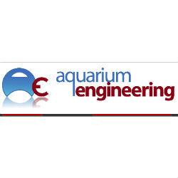 Aquarium engineering Inc