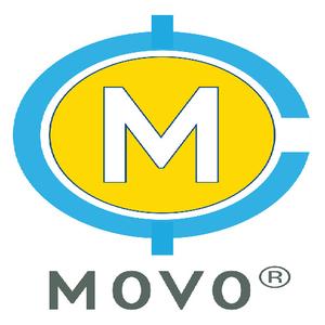 MovoCash