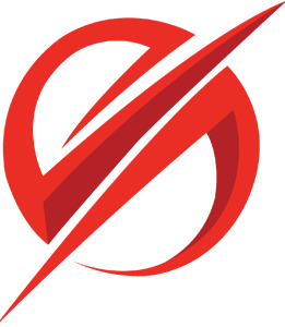 Epixel Commerce
