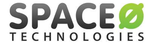 Spaceo technologies