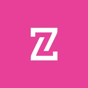 Retail Zipline