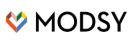 Modsy