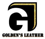 GOLDENSLEATHER