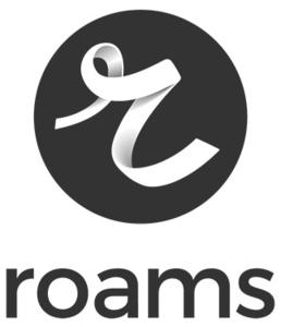Roams Mexico