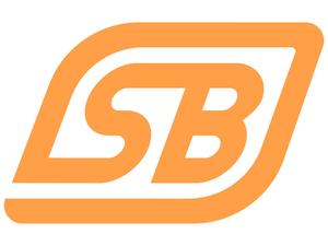 ShoeBio Inc.