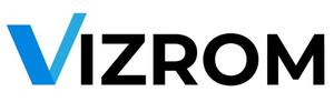 Vizrom Inc