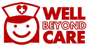 Well Beyond Care, Inc.