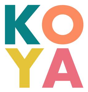 KOYA Innovations Inc.