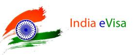 EVisaIndia