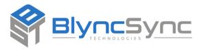 BlyncSync Technologies