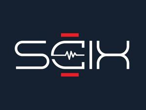 SCIX LLC