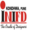 INIFD College Pune