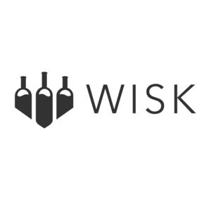WISK.ai