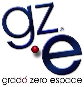 Grado Zero Espace Srl