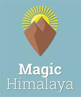 Magic Himalaya Treks and expeditions (P) Ltd