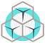 SmiKar Software