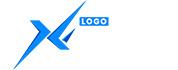 Logo Xfinity | LogoXfinity