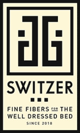 JG Switzer