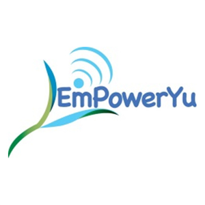 EmPowerYu