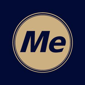 mintMe.com