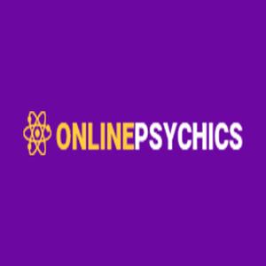 onlinepsychics.com