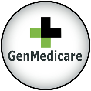 Genmedicare